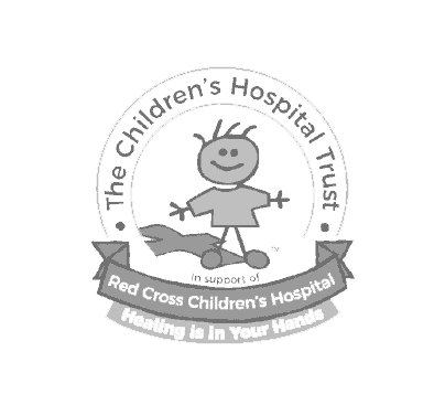the_chlidrens_hospital_logo
